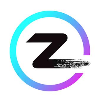 Zipistream logo